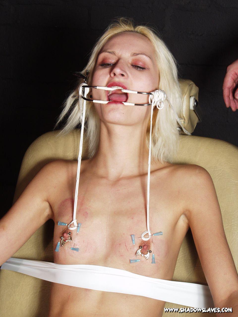 Eva longoria lingerie